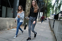 20190806T11-01-31Z (fitzrovialitter) Tags: england fitzrovia geotagged unitedkingdom gbr geo:lat=5152256000 geo:lon=013739000 city camden peterfoster fitzrovialitter street urban streets london westminster diary journal streetphotography photojournalism documentary editorial environment daybyday reportage positivefilm sooc apsc 183mm ricohgriii authenticstreet exiftool geosetter ultragpslogger