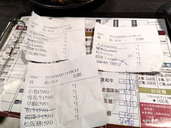 【台北萬華】新千葉火鍋 西門尊爵館|平價火鍋吃到飽 @魚樂分享誌