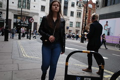 20190809T14-00-05Z (fitzrovialitter) Tags: england gbr geo:lat=5151570000 geo:lon=014061000 geotagged oxfordcircus unitedkingdom westendward peterfoster fitzrovialitter city camden westminster streets urban street environment london fitzrovia streetphotography documentary authenticstreet reportage photojournalism editorial daybyday journal diary sooc positivefilm ricohgriii apsc 183mm ultragpslogger geosetter exiftool