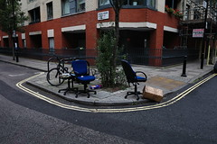 20190809T05-45-26Z (fitzrovialitter) Tags: england fitzrovia gbr geo:lat=5151866000 geo:lon=013986000 geotagged unitedkingdom peterfoster fitzrovialitter city camden westminster streets urban street environment london streetphotography documentary authenticstreet reportage photojournalism editorial daybyday journal diary sooc positivefilm ricohgriii apsc 183mm ultragpslogger geosetter exiftool