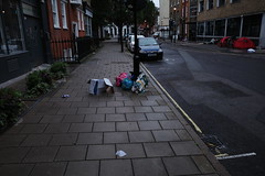 20190809T05-43-23Z-01 (fitzrovialitter) Tags: england fitzrovia gbr geo:lat=5151960000 geo:lon=013948000 geotagged london unitedkingdom peterfoster fitzrovialitter city camden westminster streets urban street environment streetphotography documentary authenticstreet reportage photojournalism editorial daybyday journal diary sooc positivefilm ricohgriii apsc 183mm ultragpslogger geosetter exiftool