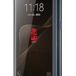 Mobile Deviceの写真