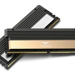 DDR4 Memory Moduleの写真