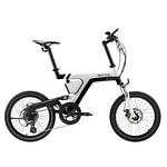 e-Bikeの写真