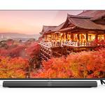 Xiaomi TV 4の写真