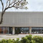 株式会社 琉球銀行 具志川支店の写真