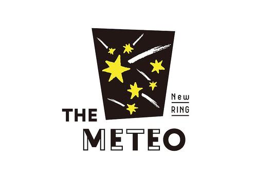 METEOの写真