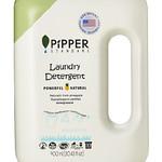 Laundry Detergentの写真