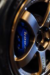 Deshan's S2000 (justinsung) Tags: honda s2000 vtec ap1 ap2 te37 volks racing stance f20 voltex spoon sony a7iii sigma 35mm