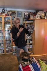 ChrisCarter-2218 (PureGrainAudio) Tags: losangeles california chriscarter breakfastwiththebeatles chriscartersbritishinvasion siriusxm littlesteven stevenvanzandt thesopranos dramarama interview inconversationwith rock classicrock rocknroll charliesteffens