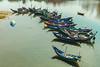 _29A1536.0719.Đầm Lập An.Phú Lộc.Thừa Thiên Huế (hoanglongphoto) Tags: asia asian vietnam northcentralvietnam landscape scenery northcentralvietnamlandscape northcentralvietnamscenery langcolandscape langcoscenery lagoon lapanlagoon water boat boats thefishingboat flanksmountain three 3 canon canoneos5dsr bắctrungbộ thừathiênhuế phúlộc lăngcô đầmlậpan nước thuyềnđánhcá sườnnúi phongcảnhlăngcô rflection phảnchiếu soibóng canonef2470mmf28liiusm