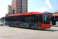 CVE5265 08-BLN-9 EBS 2004 (Fransang) Tags: 08bln9 scania citywide ebs rnet
