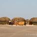 Gabbra settlement