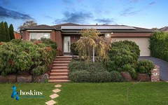 20 County Terrace, Croydon Hills Vic