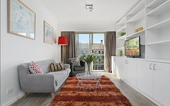 207/19-35 Bayswater Road, Potts Point NSW