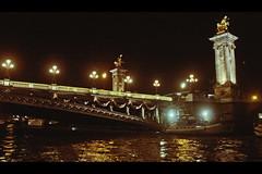 Paris (TheJennire) Tags: photography fotografia foto photo canon camera camara colours colores cores light luz young tumblr indie teen adolescentcontent seineriver 2018 winter river night citylights blackframes trip paris frace europe eurotrip