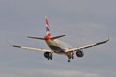 BA0389 BRU-LHR (A380spotter) Tags: approach landing arrival finals shortfinals threshold airbus a320 200n a320neo™ newengineoption cfminternational cfmi leap leap1a leap1a26 turbofan engine powerplant sharklets™ sharklets sharklet™ sharklet wingtipdevices wingtipdevice winglets winglet gttng internationalconsolidatedairlinesgroupsa iag britishairways baw ba ba0389 brulhr runway27r 27r london heathrow egll lhr