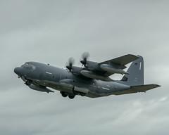 _87A4039.jpg (Frodingham Photographer) Tags: raffairford royalinternationalairtattoo aircraft airshow riat2019 c130 hercules