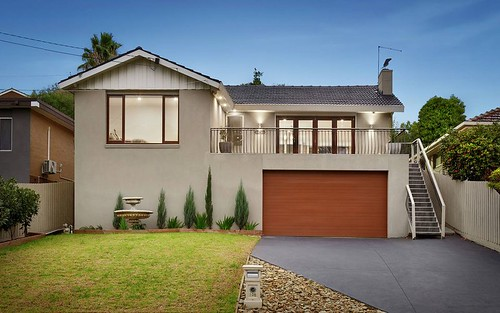 108 Roberts Road, Airport West VIC 3042