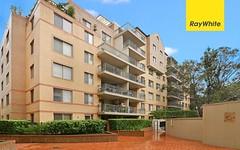 96/18 Sorrell Street, Parramatta NSW