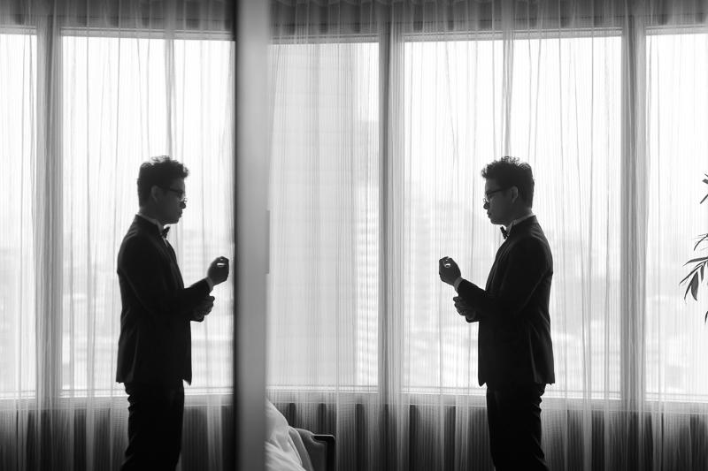 遠企婚宴,遠企婚攝,遠企飯店,婚錄加樂福,婚攝,婚攝推薦,新祕ALICE LIAO,婚禮主持Jill小穎,遠東香格里拉,MSC_0003