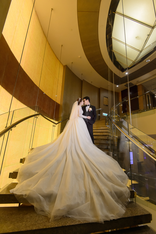 遠企婚宴,遠企婚攝,遠企飯店,婚錄家樂福,婚攝,婚攝推薦,新祕ALICE LIAO,婚禮主持Jill小穎,遠東香格里拉,MSC_0058