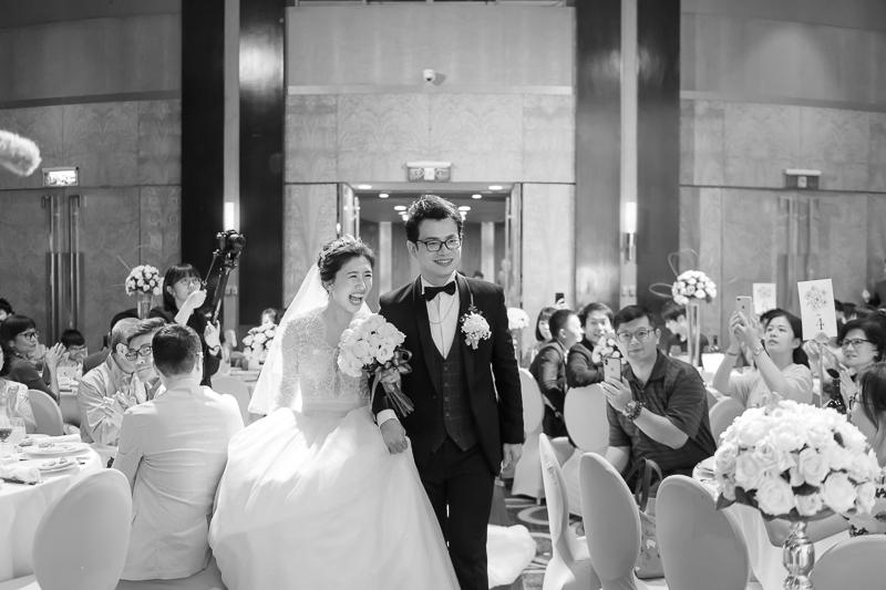 遠企婚宴,遠企婚攝,遠企飯店,婚錄家樂福,婚攝,婚攝推薦,新祕ALICE LIAO,婚禮主持Jill小穎,遠東香格里拉,MSC_0054
