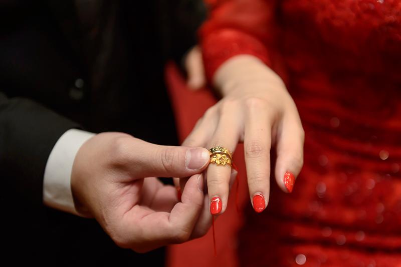 遠企婚宴,遠企婚攝,遠企飯店,婚錄家樂福,婚攝,婚攝推薦,新祕ALICE LIAO,婚禮主持Jill小穎,遠東香格里拉,MSC_0021