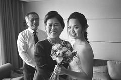 scan_008 (蕭告 Cane pazzo) Tags: kodak tmax400 tmy bw negative film tmaxdev19 28°c8mins 黑白底片 自沖自掃 noritsuls600 taiwan wedding