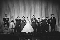 scan_017 (蕭告 Cane pazzo) Tags: kodak tmax400 tmy bw negative film tmaxdev19 28°c8mins 黑白底片 自沖自掃 noritsuls600 taiwan wedding