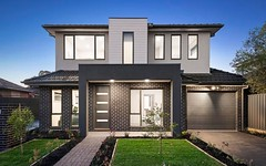 1/70 King Street, Airport West VIC