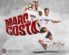 Marc_Costa_Summer_Graphic_19 (Sideline Creative) Tags: graphicdesign capturingthemoment soccer footballedits footballdesign digitalart sportsedit sportsgraphics sportsedits socceredit socceredits poster sportsposters photoshop montage collage 1dx canon