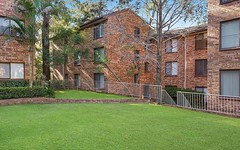30/203 Waterloo Road, Marsfield NSW