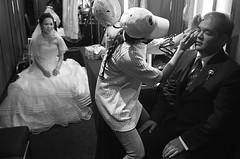 scan_014 (蕭告 Cane pazzo) Tags: kodak tmax400 tmy bw negative film tmaxdev19 28°c8mins 黑白底片 自沖自掃 noritsuls600 taiwan wedding