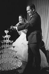 scan_016 (蕭告 Cane pazzo) Tags: kodak tmax400 tmy bw negative film tmaxdev19 28°c8mins 黑白底片 自沖自掃 noritsuls600 taiwan wedding