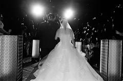 scan_015 (蕭告 Cane pazzo) Tags: kodak tmax400 tmy bw negative film tmaxdev19 28°c8mins 黑白底片 自沖自掃 noritsuls600 taiwan wedding
