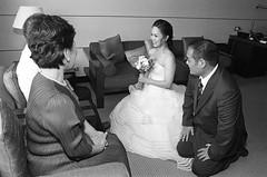 scan_010 (蕭告 Cane pazzo) Tags: kodak tmax400 tmy bw negative film tmaxdev19 28°c8mins 黑白底片 自沖自掃 noritsuls600 taiwan wedding
