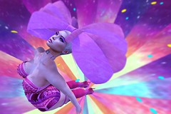 Zibska's Elodie Set,Boudoir's Enchantee Collection, and an exclusive Jess pose (Kushy Kloud) Tags: zibska secondlife fashion trending trend viral jewel eventflickr makeup eyeshadow appliersummer new videogames gamingjessposehiphopboudoirenchantedcolorfulcorsetheels