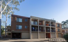 3B/9-19 YORK RD, Penrith NSW