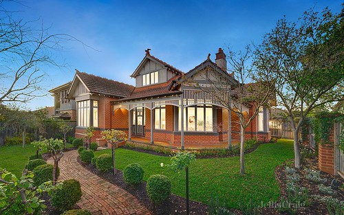 89 Gordon Street, Balwyn VIC