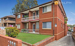 7/123 Sproule Street, Lakemba NSW