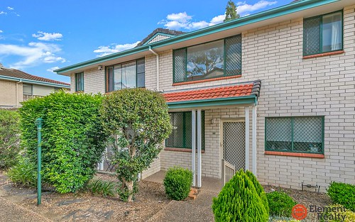 69/125 Park Road, Rydalmere NSW 2116