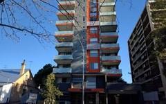 32/37 campbell Street, Parramatta NSW