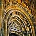 Asturias Oviedo Catedral 2 20040701