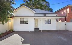 89 Mona Street, Auburn NSW