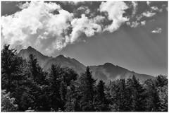 Arbizon (pierrelacour95) Tags: arbizon valléedaure hautespyrénées