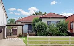 16 Ivy Street, Greenacre NSW
