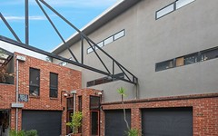 6/163-171 St Georges Road, Northcote VIC