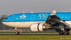 KLM A330 (Ramon Kok) Tags: a330 a330200 a332 ams avgeek avporn airbus airbusa330 airbusa330200 aircraft airline airlines airplane airport airways amsterdam amsterdamairportschiphol aviation blue eham holland kl klm koninklijkeluchtvaartmaatschappij phaod royaldutchairlines schiphol schipholairport thenetherlands vijfhuizen noordholland nederland