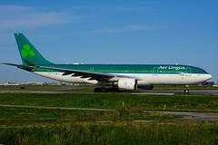 EI-EWR (Aer Lingus) (Steelhead 2010) Tags: aerlingus airbus a330 a330200 eireg eiewr yyz
